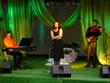 Zmyślona Parzynowska - letnie koncerty na Górze Krzyża ˝Muzyka między niebem aziemią˝ organizowane przez Kobylogórski Ośrodek Kultury