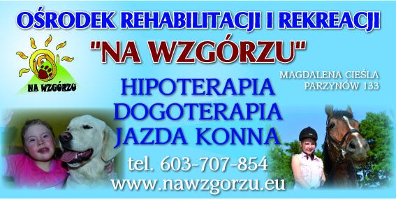 - na_wzgorzu.jpg