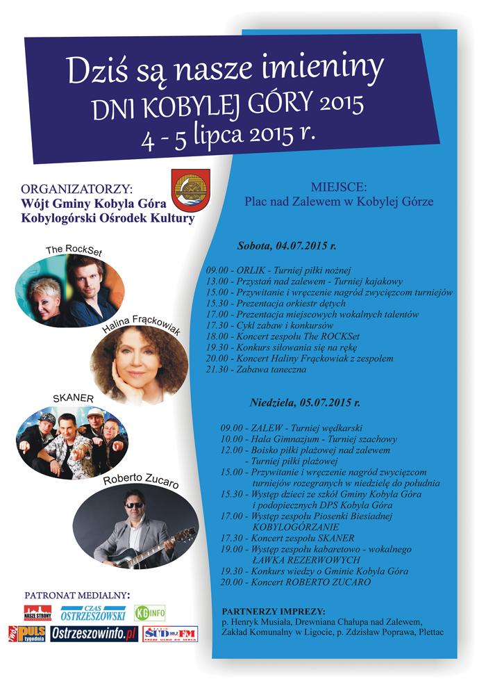 - plakat_kobyla_gora_www.jpg