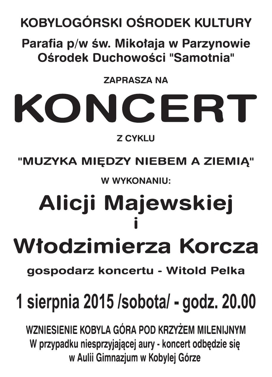 - plakat_koncert_ii.jpg