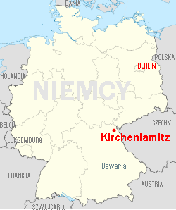 - polozenie_kirchenlamitz.png
